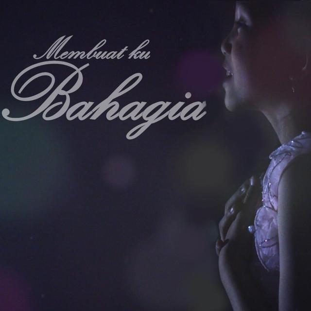 free download lagu Ku Bahagia gratis