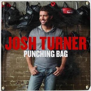 Punching Bag Albumcover