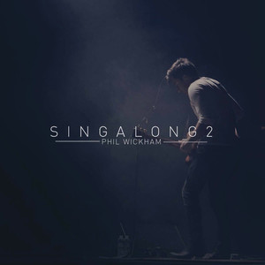 Singalong 2 Albumcover