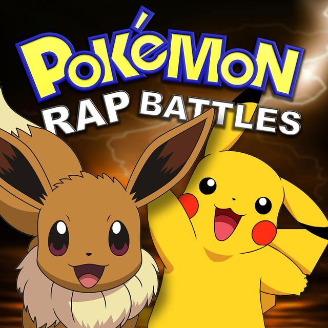Good Raps For Roblox Rap Battle Lyrics Pikachu Vs Eevee By Videogamerapbattles Lyrics