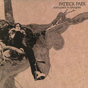 Everyone's In Everyone - Patrick Park