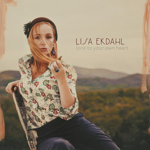 Lisa Ekdahl, Heavenly Shower på Spotify