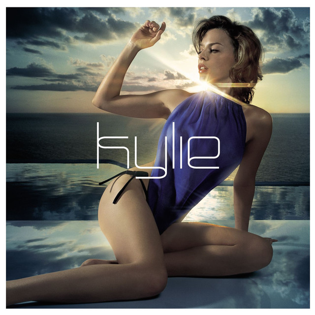 Light Years by Kylie Minogue on Spotify