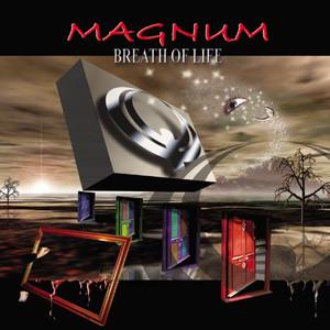 Breath of Life album