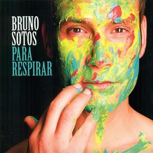 Para Respirar album