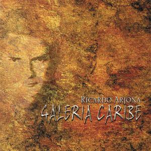 Galeria Caribe Albumcover