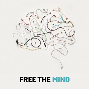 Free the Mind: Original Motion Picture Soundtrack Albümü