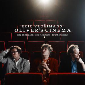 Oliver's Cinema album