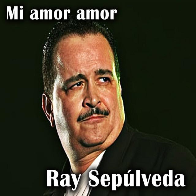 Ray Sepulveda