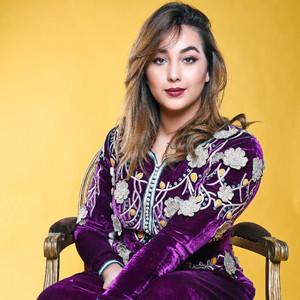 Najwa Farouk Essentiels Albümü