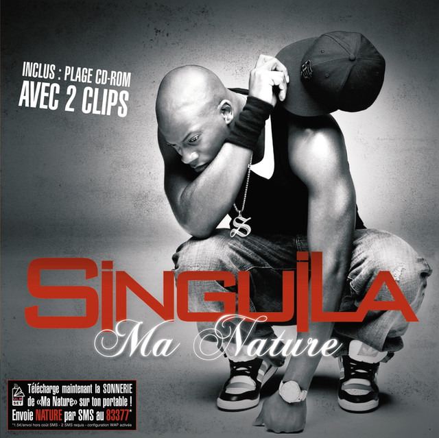 ghetto compositeur de singuila