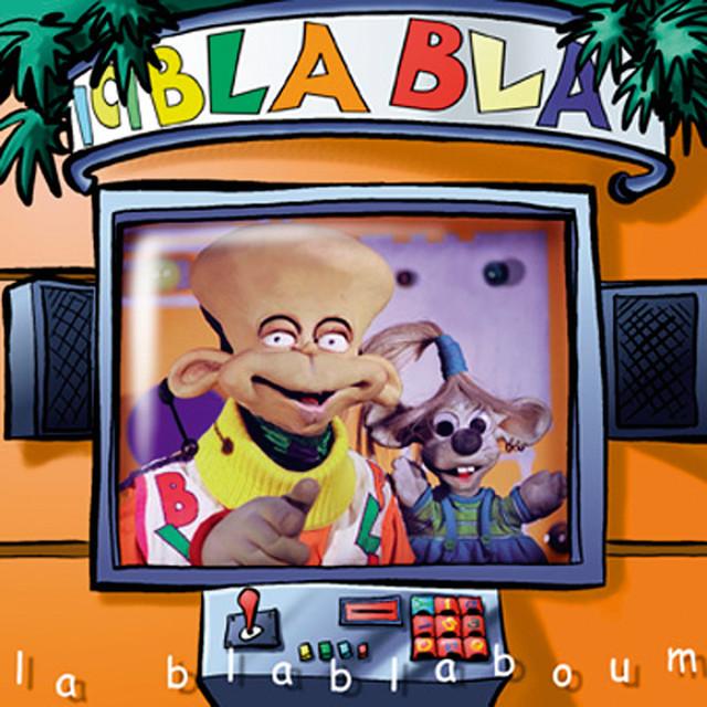 Le Rap A Bla Bla A Song By Bla Bla On Spotify