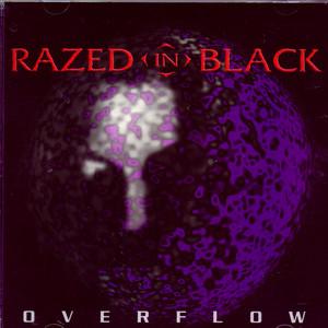 Overflow album