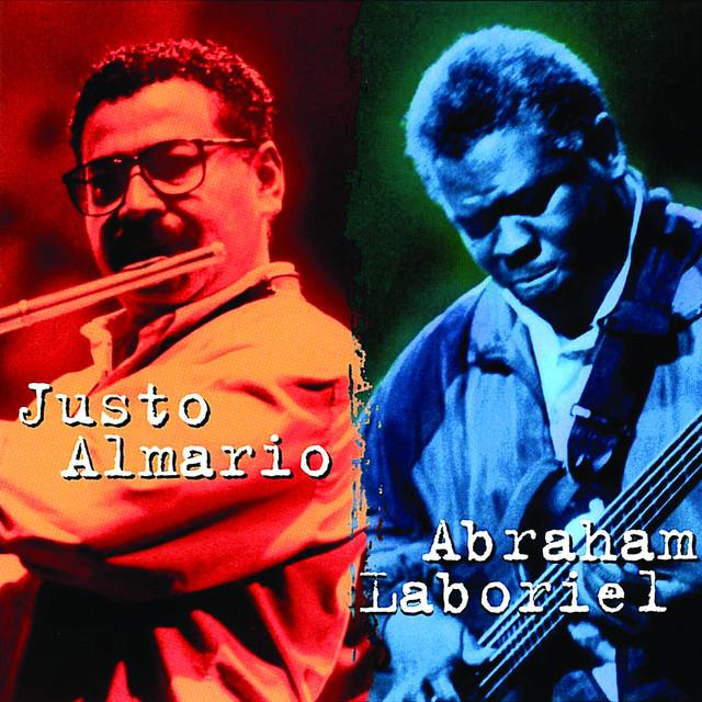 Justo Almario | Abraham Laboriel