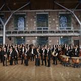 London Symphony Orchestra profile