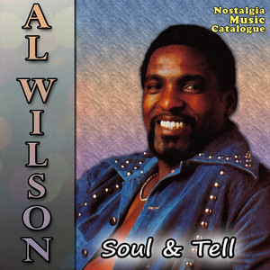 Soul and Tell album