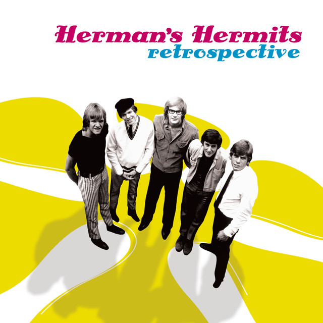 Herman's Hermits Retrospective (Remastered)