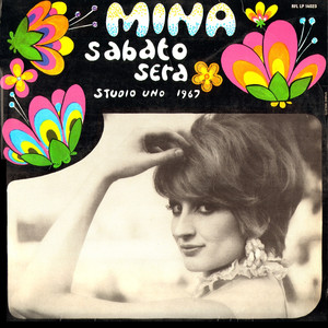 Sabato sera: Studio Uno 1967 album