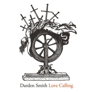 Love Calling album