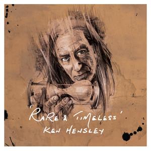 Rare and Timeless album