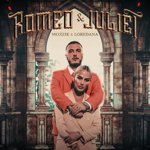 ROMEO & JULIET Albümü