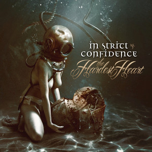 The Hardest Heart album