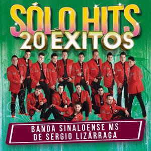 Sólo Hits (20 Éxitos)