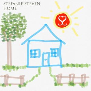 Home - Stefanie Steven