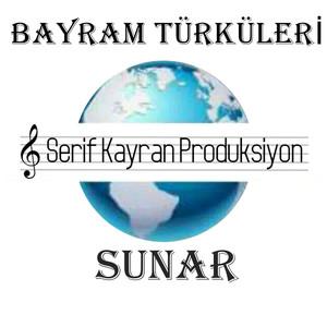 Bayram Türküleri Albümü
