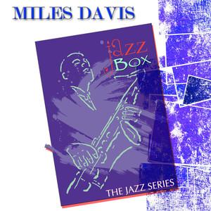 Miles Davis - Old Devil Moon