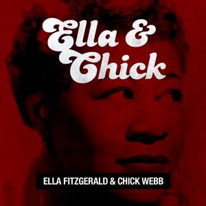 Ella Fitzgerald - Ella A Nice
