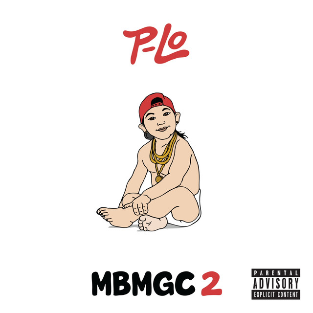 p-lo mbmgc 2 deluxe edition