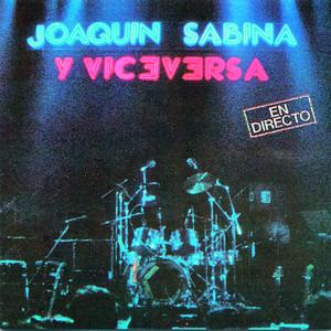 En Directo Albumcover
