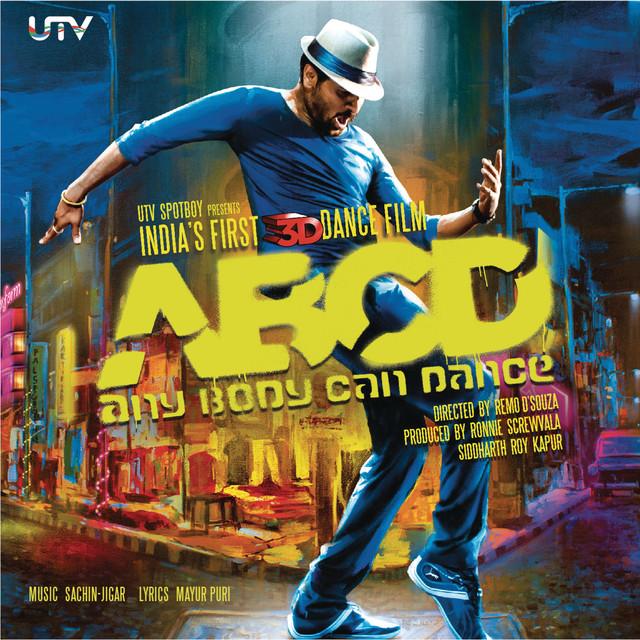 Abcd Hindi Movie Songs