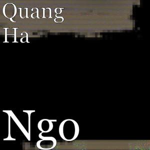 Quang Ha