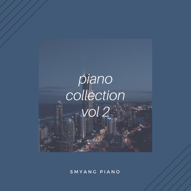 Awake (Piano Arrangement), a song by Smyang Piano on Spotify