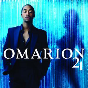 21 Albumcover
