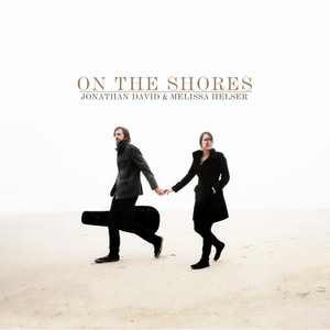 On the Shores - Jonathan David Helser