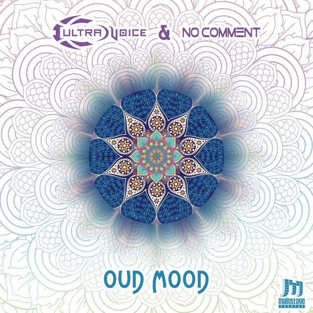 Oud Mood