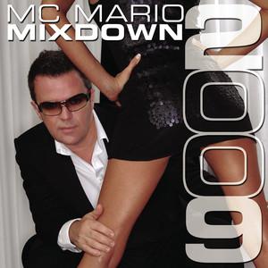 Mixdown 2009 album