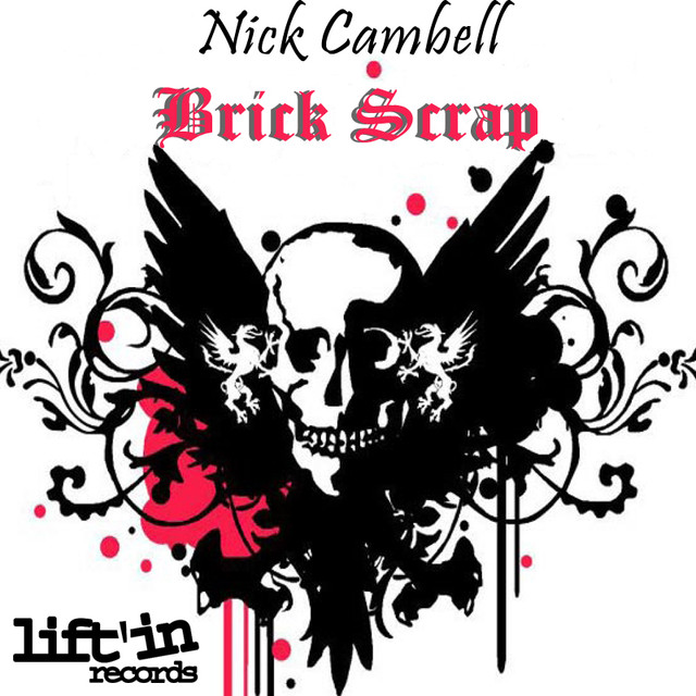 Nick Cambell