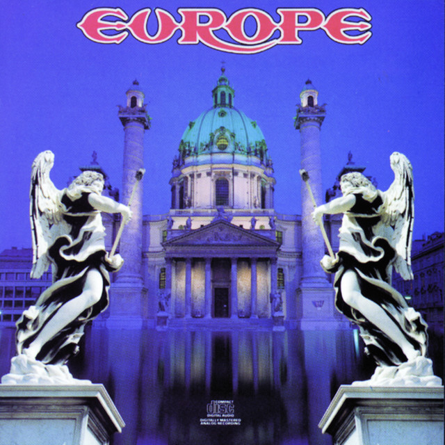 More by Europe & Seven Doors Hotel a song by Europe on Spotify pezcame.com