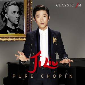 Pure Chopin Albümü