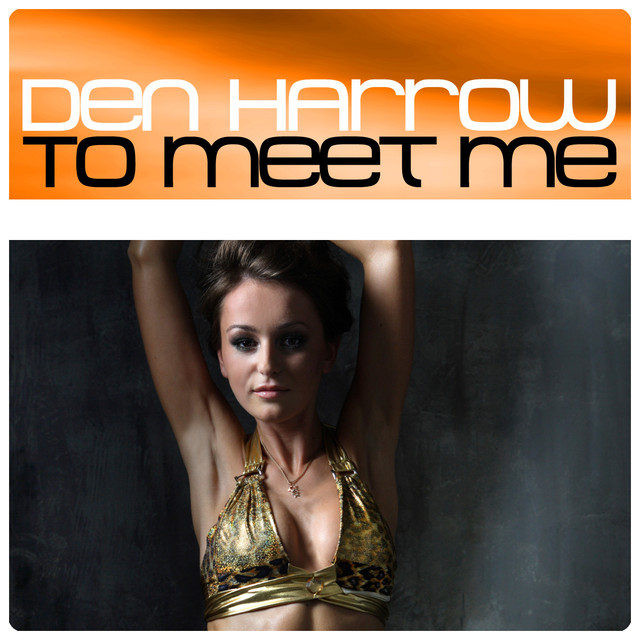 To Meet Me