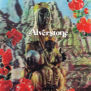 Alverstone