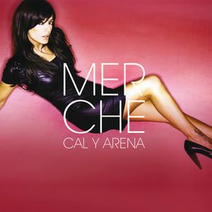 Cal Y Arena (Edición Latinoamérica)