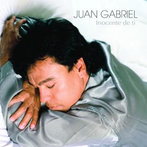 Inocente De Ti Albumcover