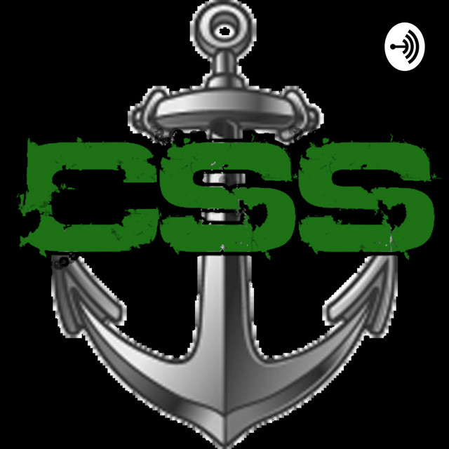 OBS and Stream Labs OBS, an episode from Create, Stream, Share on