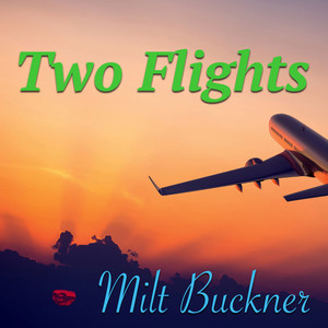 Two Flights album