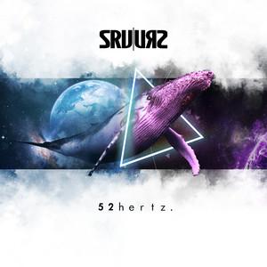 52 Hertz Albümü
